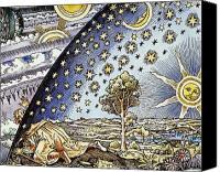astrology-16th-century-granger.jpg