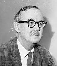 H. R. Hays (1)