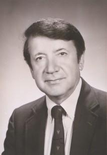J. Enrique Ojeda-Boston College2